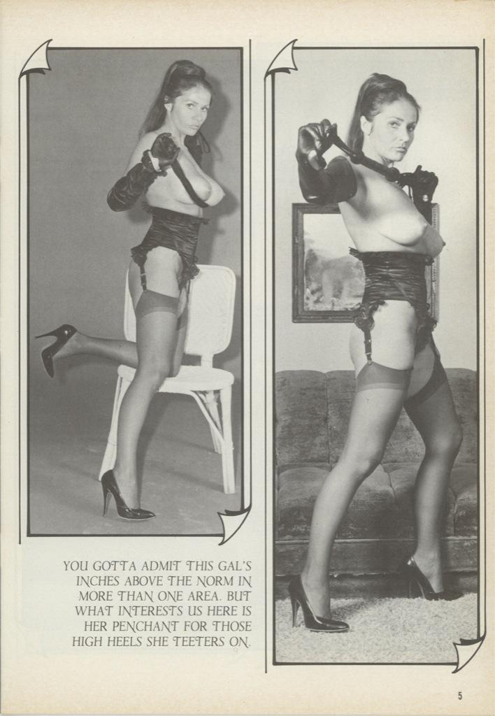Skinny mature stockings porn